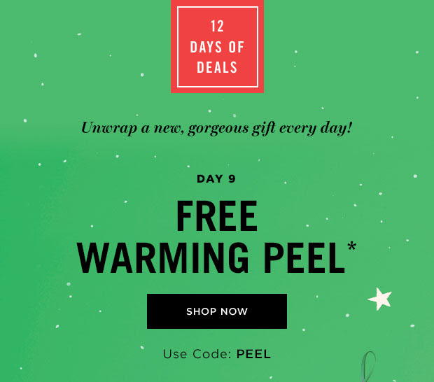 This coupon code expires midnight tonight 11/17/2020 ET.