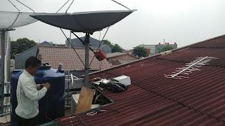 Pd. Klp., Kec. Duren Sawit, Kota Jakarta Timur, Daerah Khusus Ibukota Jakarta, Indonesia