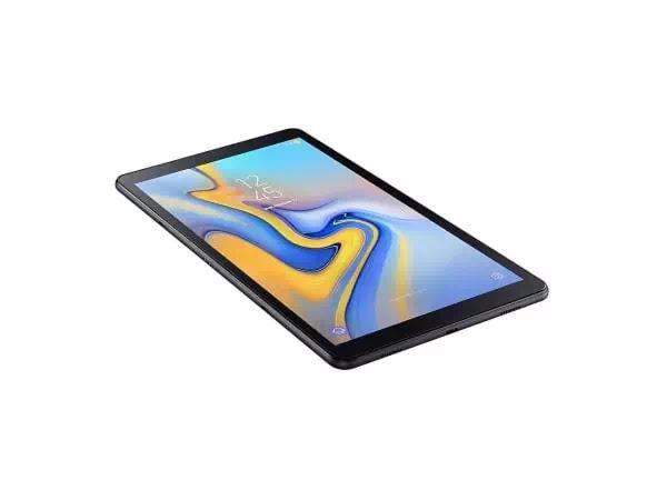Flash Samsung Galaxy Tab A7 SM-T500