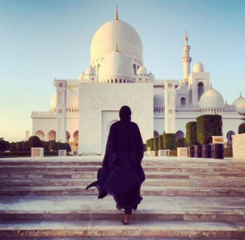 iktiqaf-di-masjid