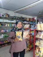 Perluas Jaringan Pemasaran KUBE Salam Selatan desa Sidoharjo kerjasama dengan 10 Agen Brilink