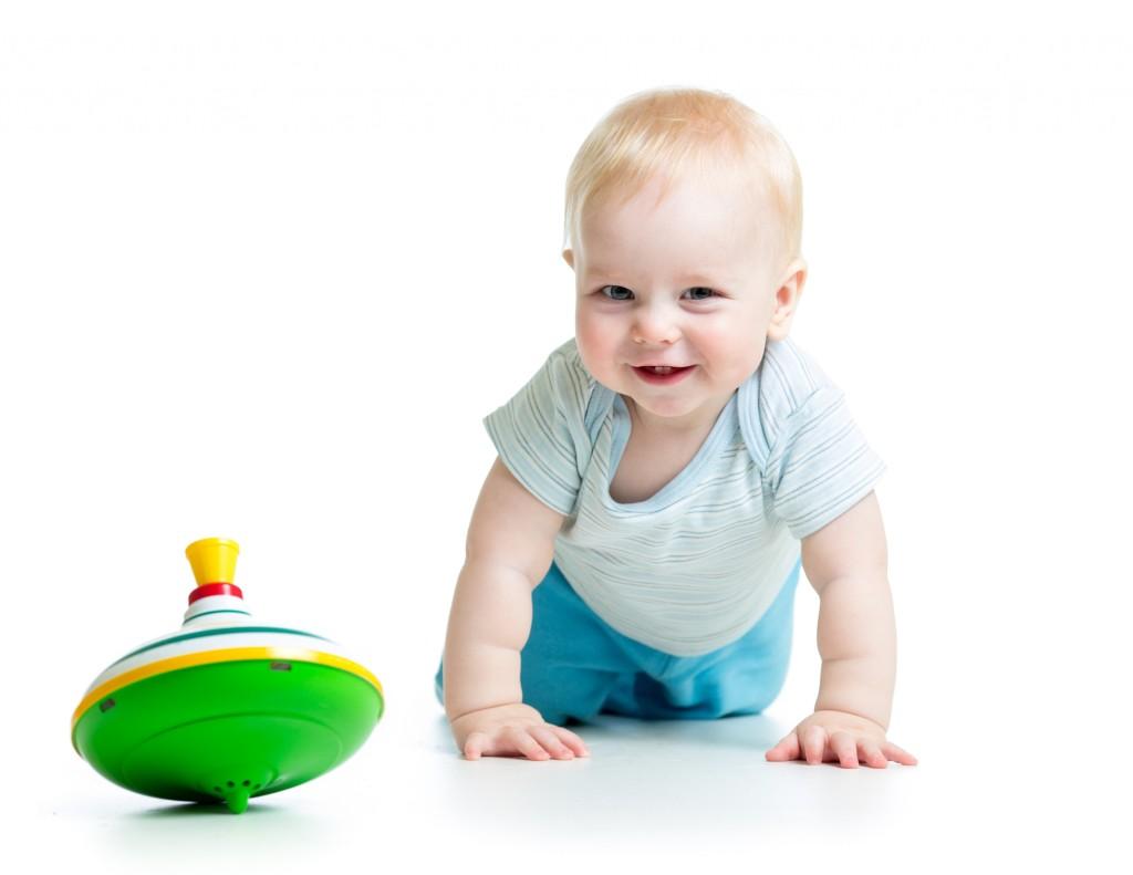 Crecimiento y desarrollo del ni o de 12 a 18 meses salud - Cenas rapidas para ninos de 18 meses ...