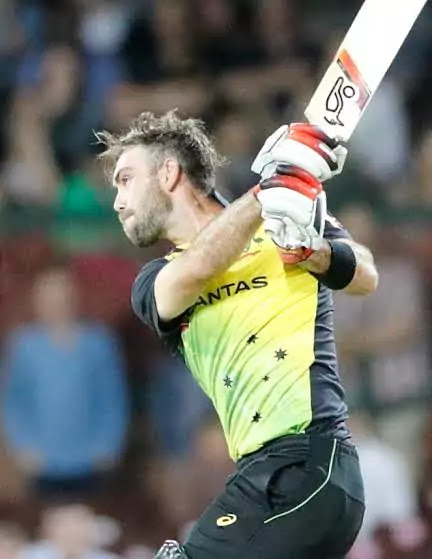 Top 10 Most Dangerous Batsman in Cricket