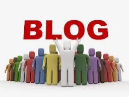 disini saya akan berikan sedikit panduan langkah supaya situs blog terkenal serta sumber v Cara Agar Blog Banyak Pengunjungnya