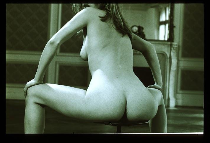 Met-Art 20051119 - Erin B - Erin - by Roy Stuart