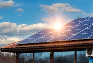 4- Power Minister launches State Rooftop Solar Attractiveness-SARAL Index
