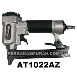 mesin-paku-tembak-angin-makita-at-1022az-jual-harga-dealer-makita-perkakas-murah-jakarta