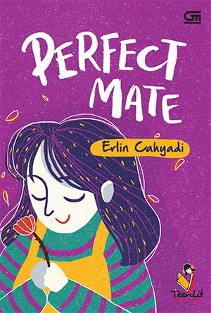 Perfect Mate PDF Karya Erlin Cahyadi