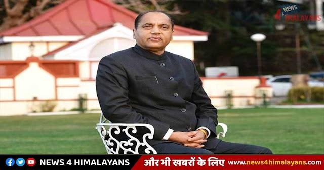 हिमाचल उपचुनाव: CM जयराम ने साफ बताया किस दिन होगा प्रत्याशियों के नाम का ऐलान, जानें