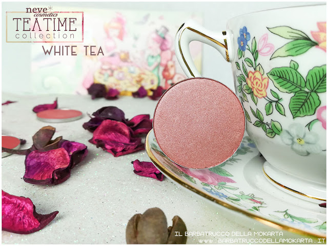 WHITE-TEA-teatime-blush--neve