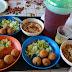 Ofrece DIF Ixtapaluca desayunos calientes a estudiantes de secundaria