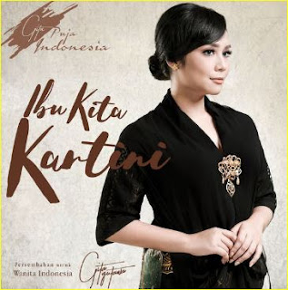 Full Album Gita Gutawa