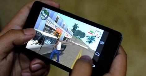 Popularitas Game Android Mulai Berpengaruh Besar terhadap Game di Sosial Media