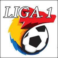 arhiva statistica Rezultate Liga 1 2017 - 2018 Romania