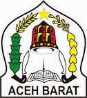 Lowongan CPNS, Kabupaten Aceh Barat