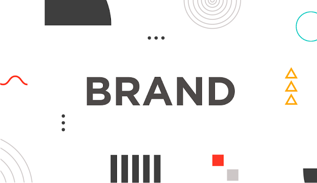 Basics of Branding For Your Company