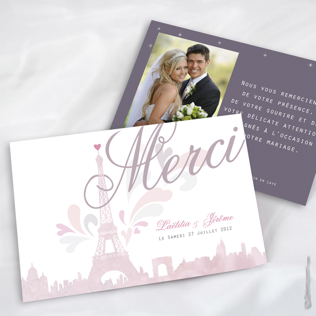 remerciement mariage texte exemple invitation mariage carte mariage texte mariage cadeau. Black Bedroom Furniture Sets. Home Design Ideas
