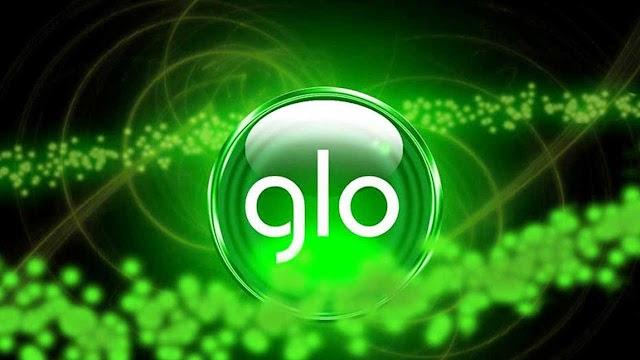 "Nigeria Telecommunication Giant ""Glo"" Introduces Mega Data Plans"