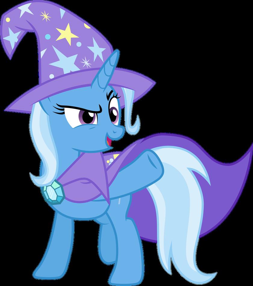 широкоугольных картинки мой маленький пони трикси избранницы принцев обожают