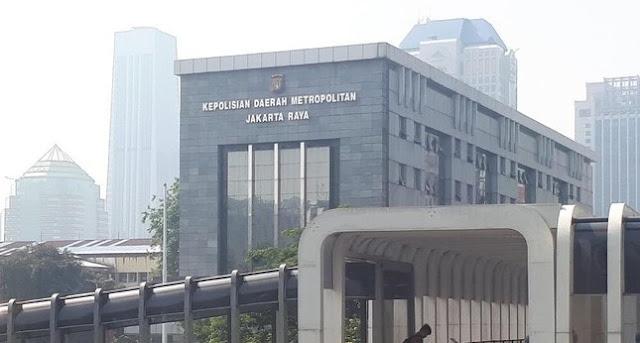 Hina Habib Rizieq, Forum Masyarakat Pecinta Ulama Laporkan Nikita Mirzani ke Polda Metro