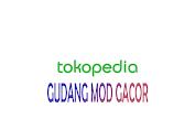 Loker Tokopedia Fresh Graduate Terbaru Januari 2021