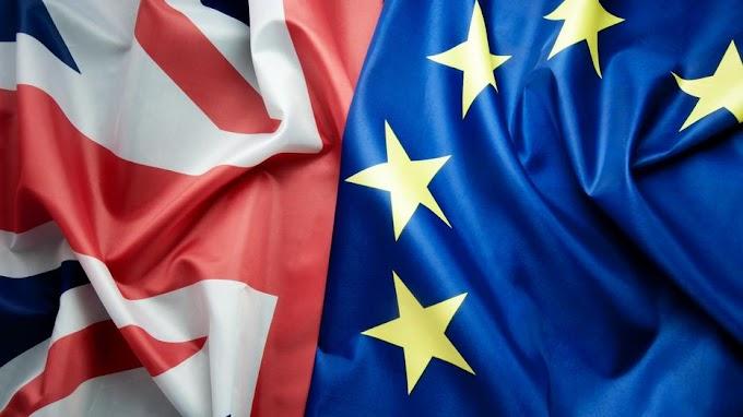 Brexit: hétfőn kezdődnek a tárgyalások Nagy-Britannia és az Európai Unió kapcsolatáról