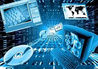 Peran Teknologi Informasi dalam Layanan Publik
