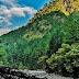 Kasol Trip Guide - Himachal Pradesh
