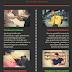 Infográfico: Tipos de Trabalho Formal, Informal, Autônomo e Outros