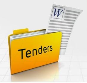 Tender Notice - Agricultural Marketing  Nizamabad