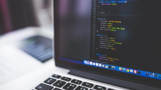 Learn CSS Basics Fast
