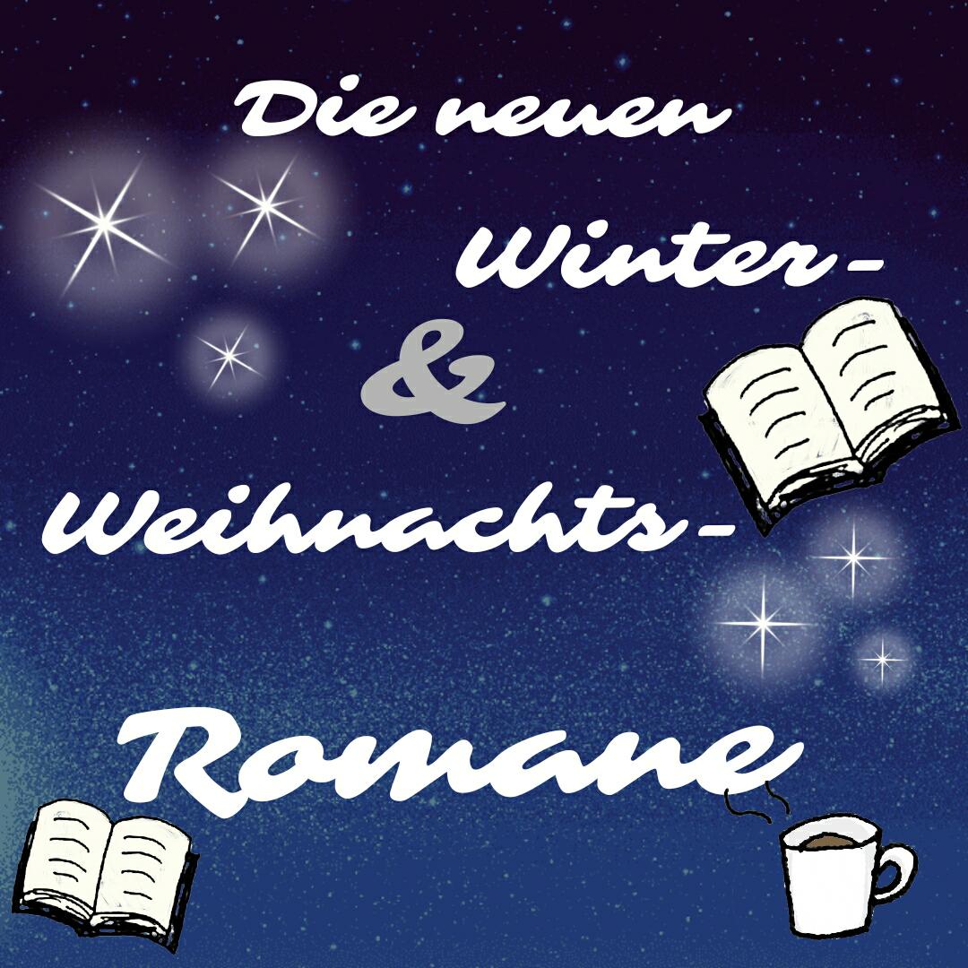 Cinema in my head - Mein Bücherblog: Die Tage werden dunkler, die ...