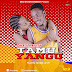 Download  | Dicky Ability - Tamu Yangu | Audio