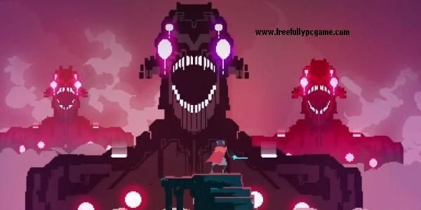 Hyper-Light-Drifter-PC-Game-Free-Download