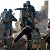 Türk Lirası'nın Çöküşü Suriyedeki Muhalifleri de Kaygılandırdı