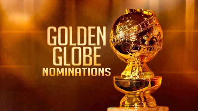 Golden Globe 2020