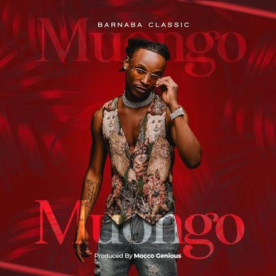 Muongo