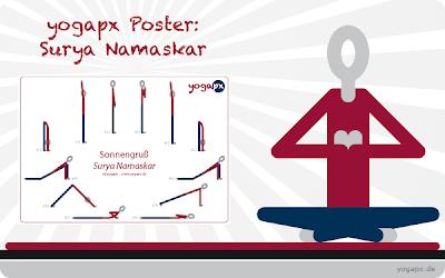 yoga piktogramme für yoga poster yoga illustrationen