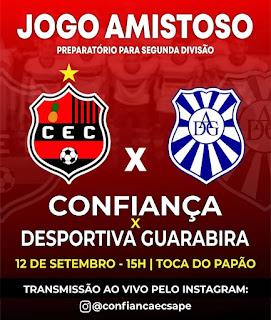 Em Sapé O Bicho Papão do Interior da início  na preparação para o Campeonato Paraibano da Segunda divisão 2021.