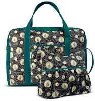 tas sophie paris, merawat tas berdasarkan bahannya, tas dengan bahan, perawatan tas, merawat tas supaya awet, tas laptop, peroggy bag, sophie martin paris