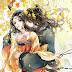Bướm Trắng Trong Tay Hổ Giấy của tác giả Nguyễn Vi là câu chuyện tình mới lạ được gửi đến cho bạn đọc khi mà hắn lại là người bị cha mẹ ép...