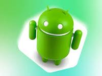 Cara Menyembunyikan Aplikasi di Perangkat Android