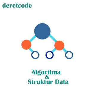 Belajar Algoritma Dan Strutur Data