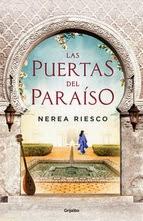 http://lecturasmaite.blogspot.com.es/2015/05/novedades-mayo-las-puertas-del-paraiso.html