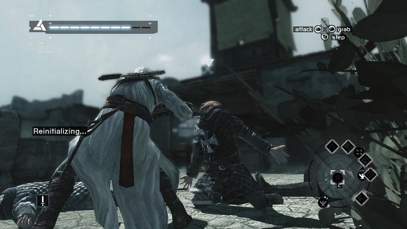 assassins-creed-directors-cut-pc-screenshot-www.ovagames.com-5
