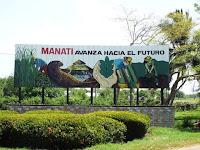 entrada-manati