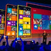Gallery: Our Complete Photos Of Nokia World 2013 - Main Event