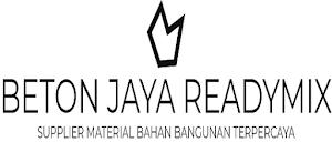 BETON JAYA READYMIX