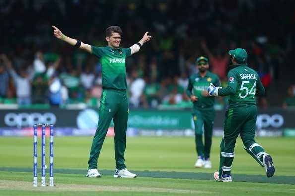 Pakistan vs Bangladesh, 3rd T20I – Dream11 Fantasy Cricket Tips–Playing XI, Pitch Report & Injury Update