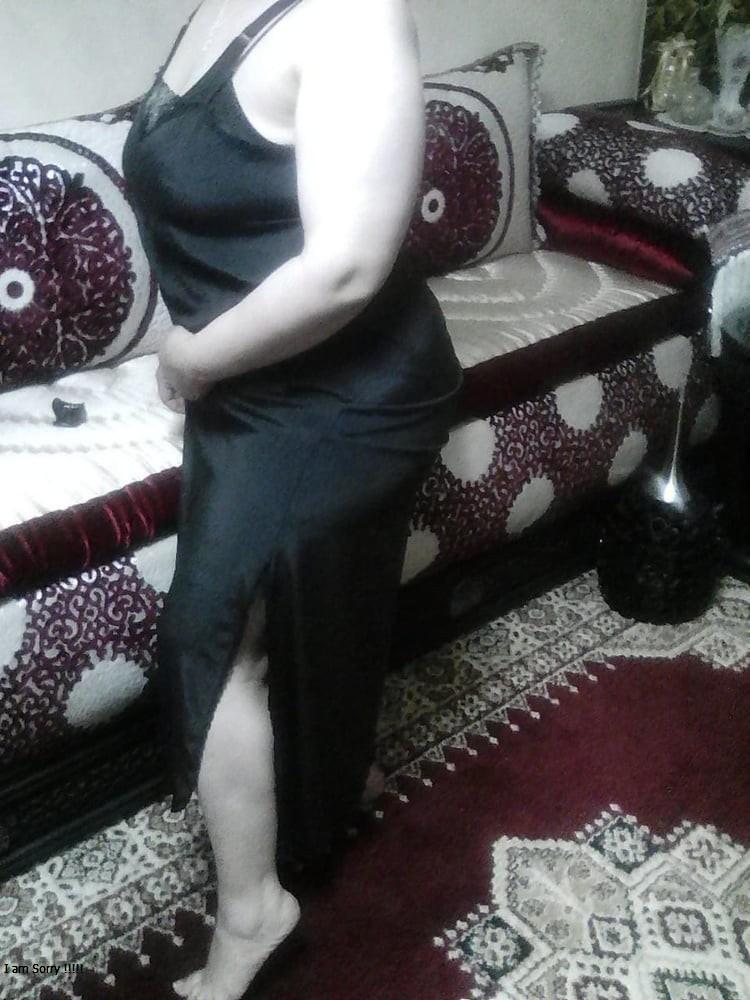 عزو وهدير من القاهرة عزوة عايز ياخد رائكم فى جسم مراتة